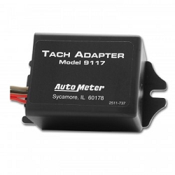 Tach Adapter
